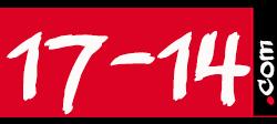 1417 تونس