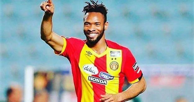 c6e990b34 'كان'مصر:لأول مرة في مسيرته لاعب الترجي كوليبالي في قائمة منتخب الكوت ديفوار